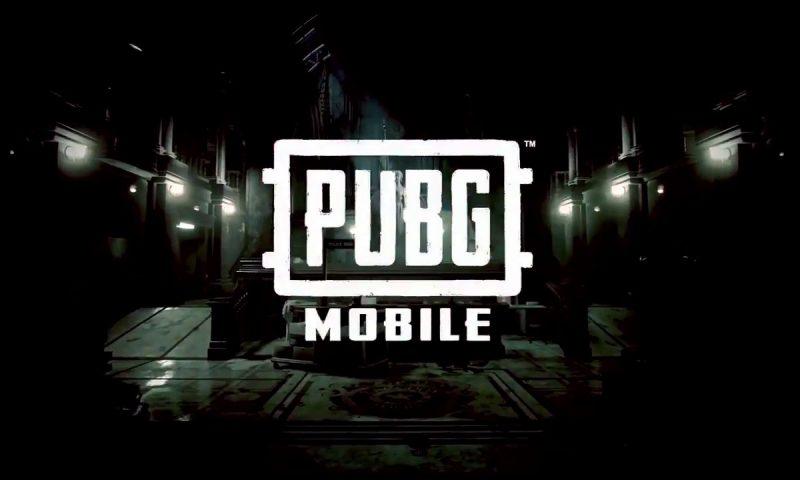 ประกาศเปิดตัวการร่วมมือกันระหว่าง PUBG Mobile x Resident Evil 2