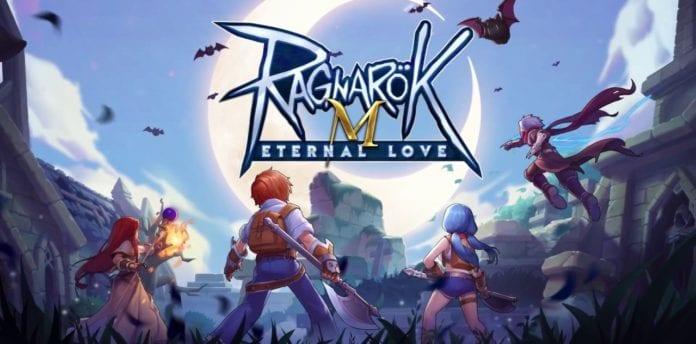 Ragnarok M: Eternal Love เมื่อทุกอย่างกลายเป็นธุรกิจ