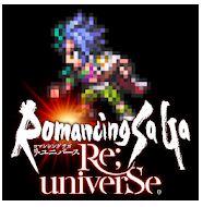 Romancing Saga 10122018 3