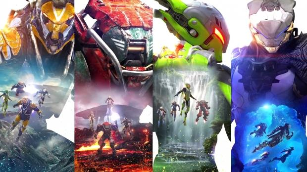 62166 42 anthem releases february 22 2019