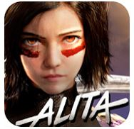 Alita 312019 1