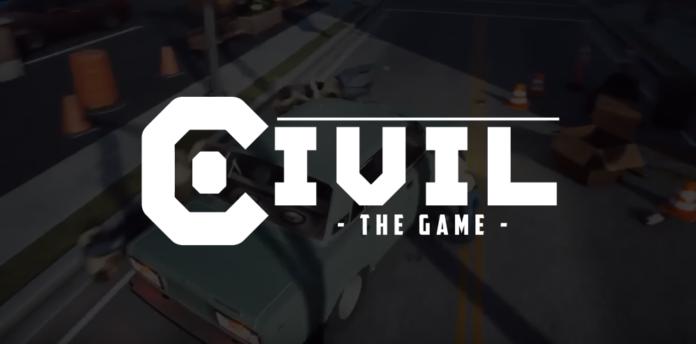Civil The Game