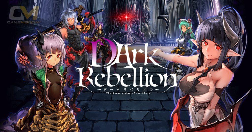 DArk Rebellion 2312019 2