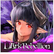 DArk Rebellion 2312019 3