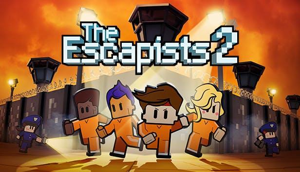 Escapists 2 2112019 1
