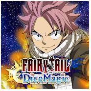 Fairy Tail DiceMagic2012019 4