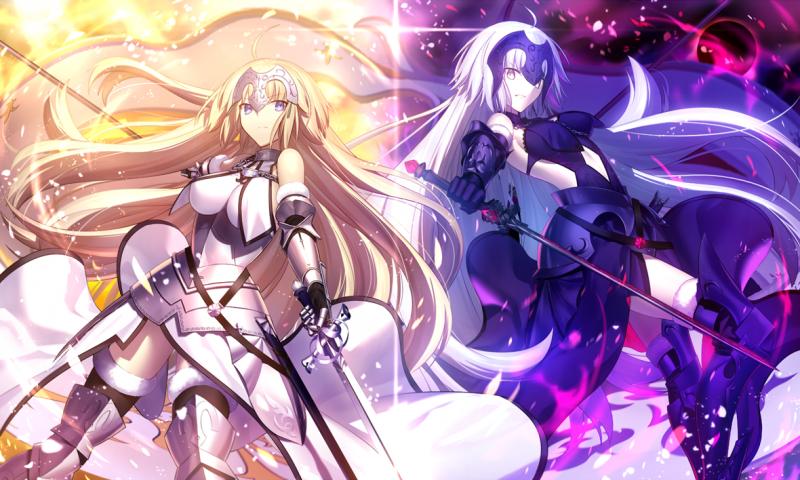 Fate/Grand Order ได้ออกมายืนยันแล้วว่า Arc 2 เป็นเนื้อเรื่องบทสุดท้าย