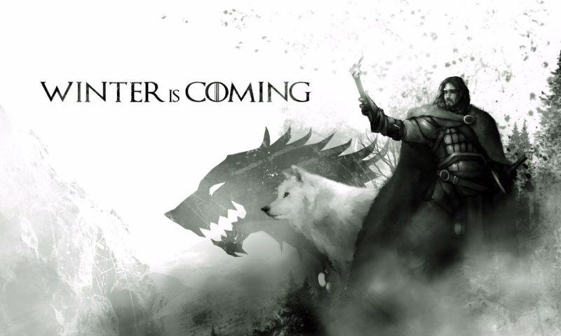Game of Thrones: Winter is Coming เตรียมเปิดทดสอบโดย Tencent