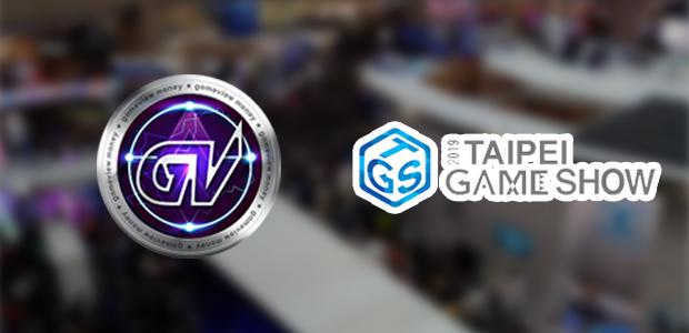 Gameview Money 2412019 1