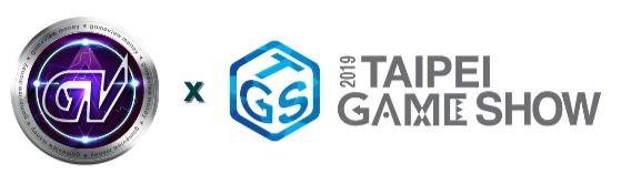 Gameview Money 2412019 2