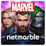 Marvel New 1012019