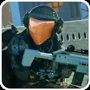 MekaRoyale Online icon