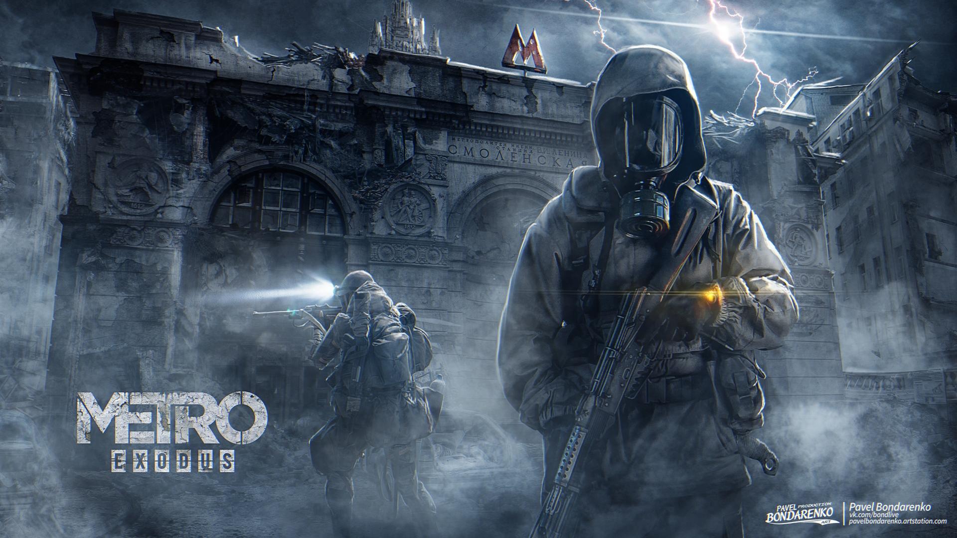 Metro Exodus 2312019 2