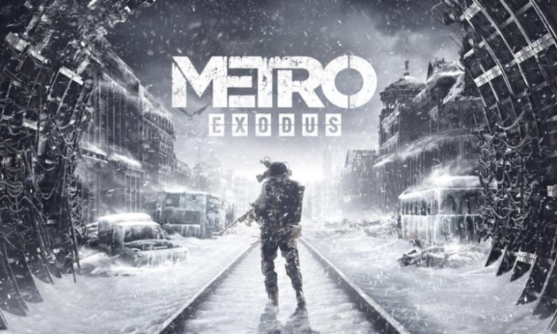 Metro Exodus สุดยอดเกมแนว OpenWorld สุดอลังปล่อยตัวอย่าง Story ใหม่