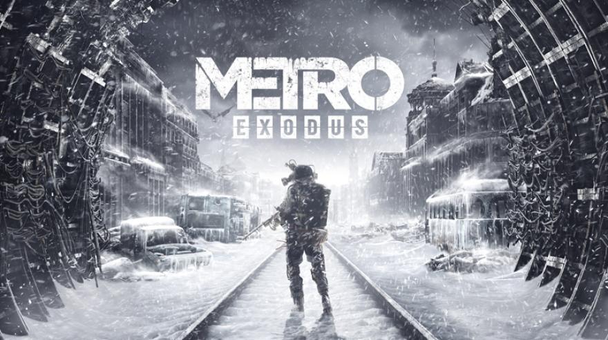 Metro Exodus 912019 1