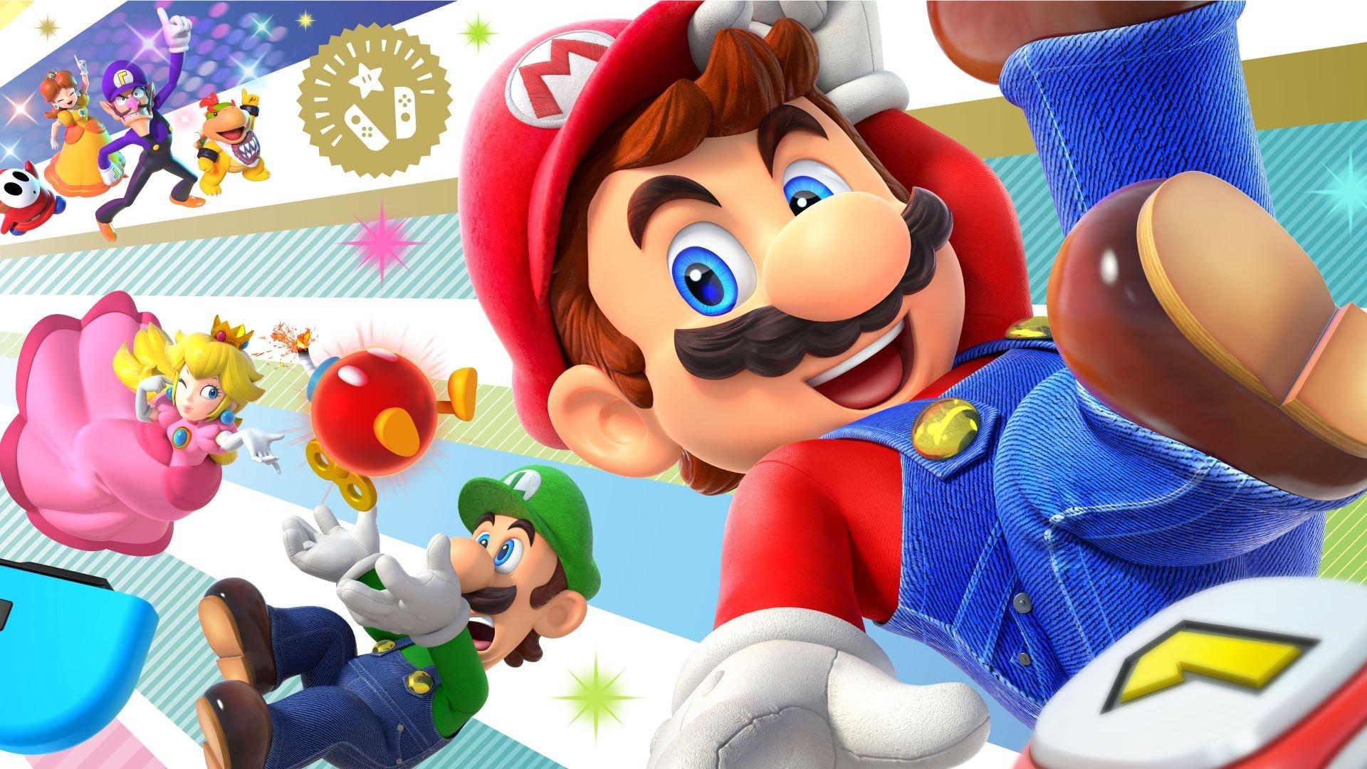 Nintendo 1012019 1