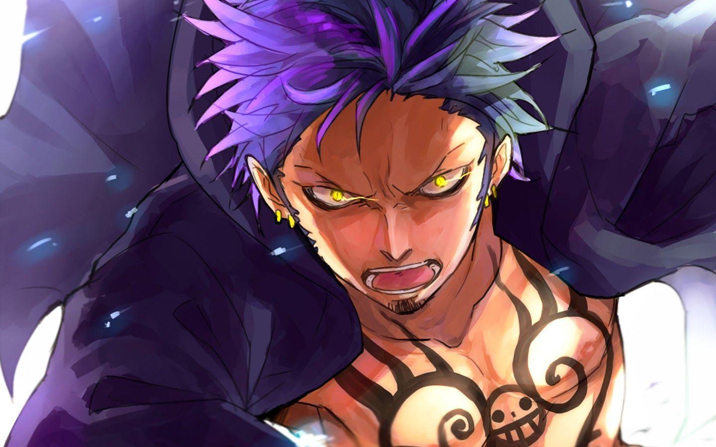 One Piece 3012019 2