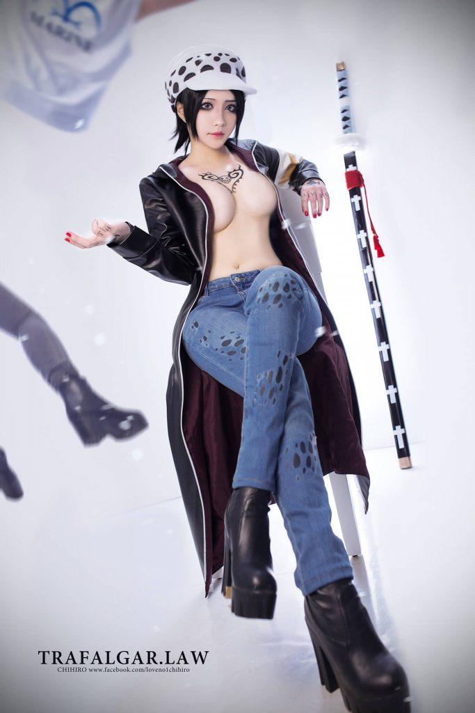 One Piece 3012019 5