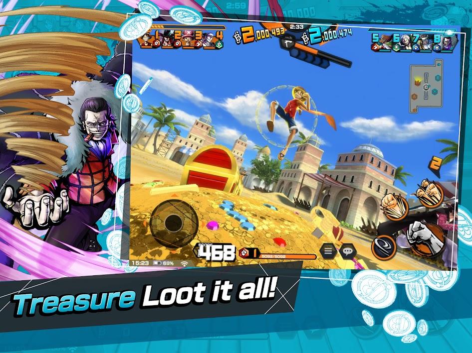 One Piece 312019 2