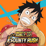 One Piece Bounty Rush 3112019 7