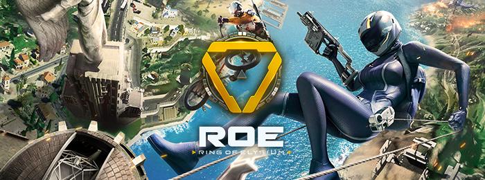 ROE 1812019 1