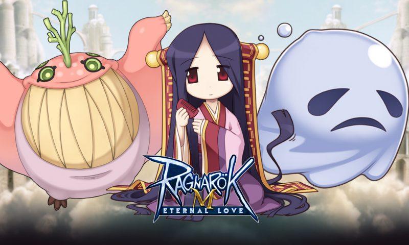 Ragnarok M: Eternal Love ประมูลการ์ดเดือด ทุ่มหนักทะลุหลักแสน