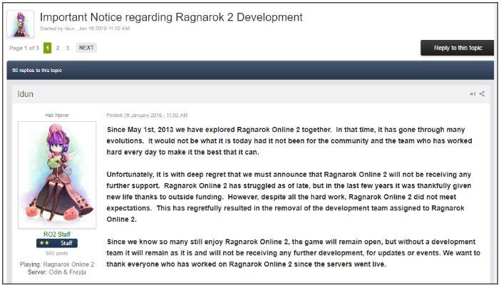 Ragnarok Online 2 2212019 1