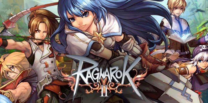 ตำนานจบแล้ว Ragnarok Online 2 จาก Gravity หยุดพัฒนาแล้ว