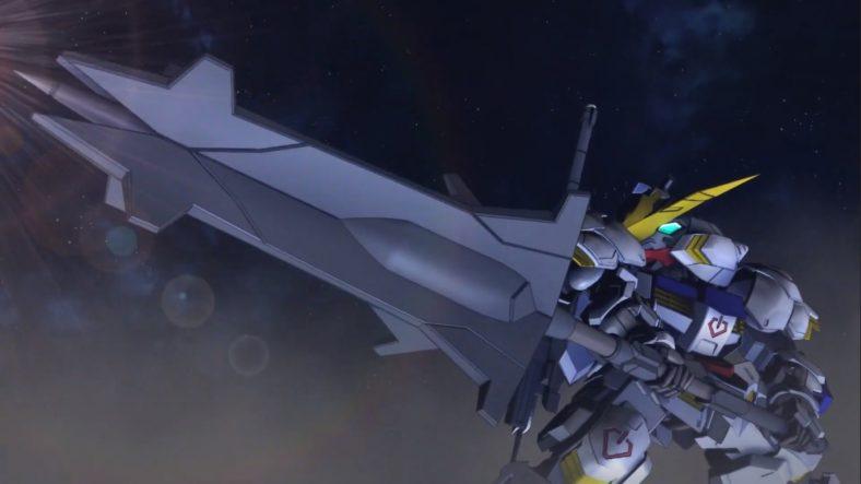 SD Gundam 2812019 1