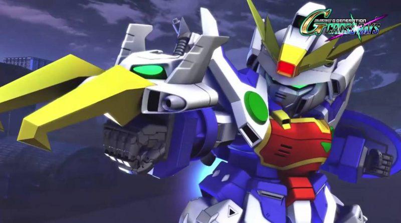 SD Gundam 2812019 3