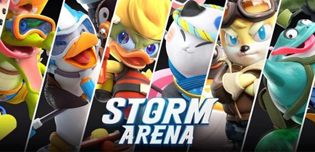 Storm Arena 2712019 1