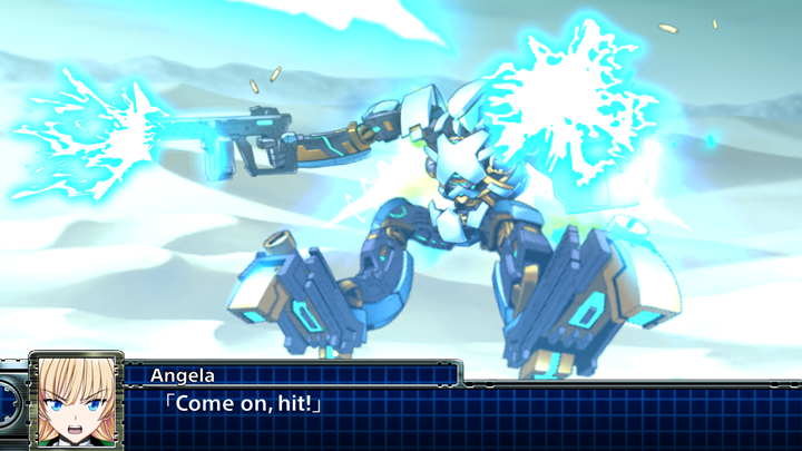 Super Robot Wars T 1512019 1