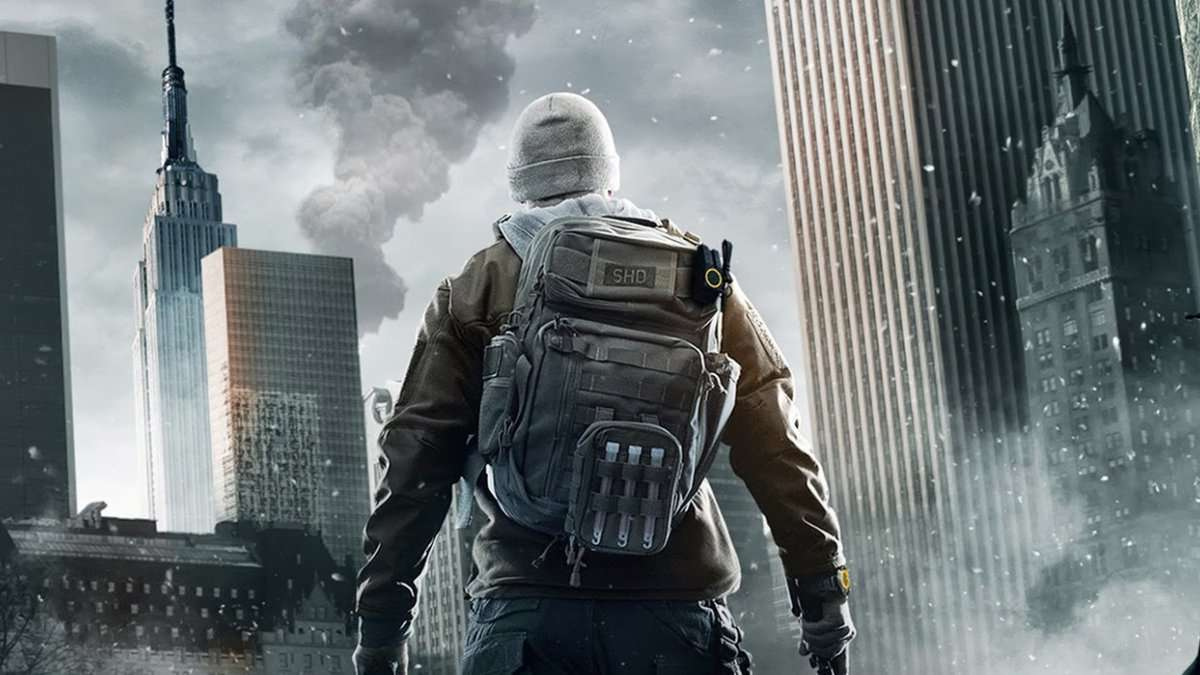 Tom Clancys The Division 2 1412019 1