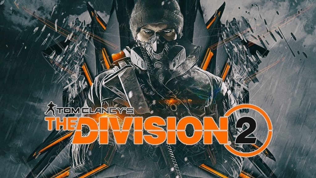 Tom Clancys The Division 2 1412019 2 1024x576 1