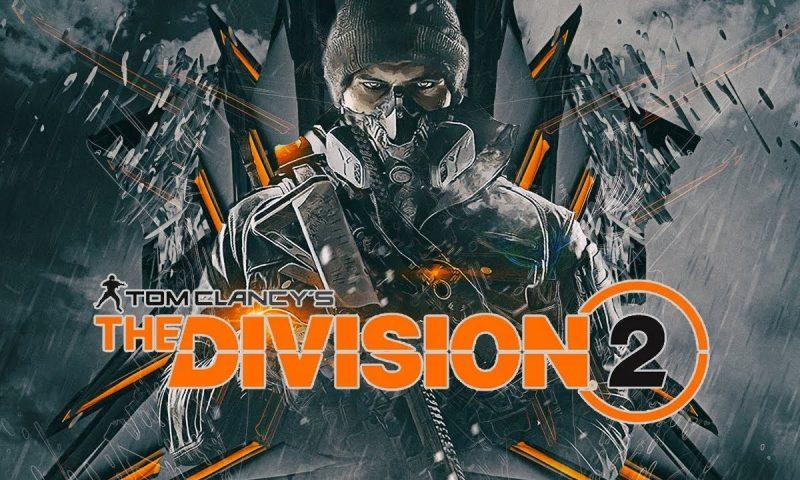 Tom Clancys The Division 2 จะไม่วางจำหน่ายบน Steam แต่ไปหาเจ้าใหม่แทน