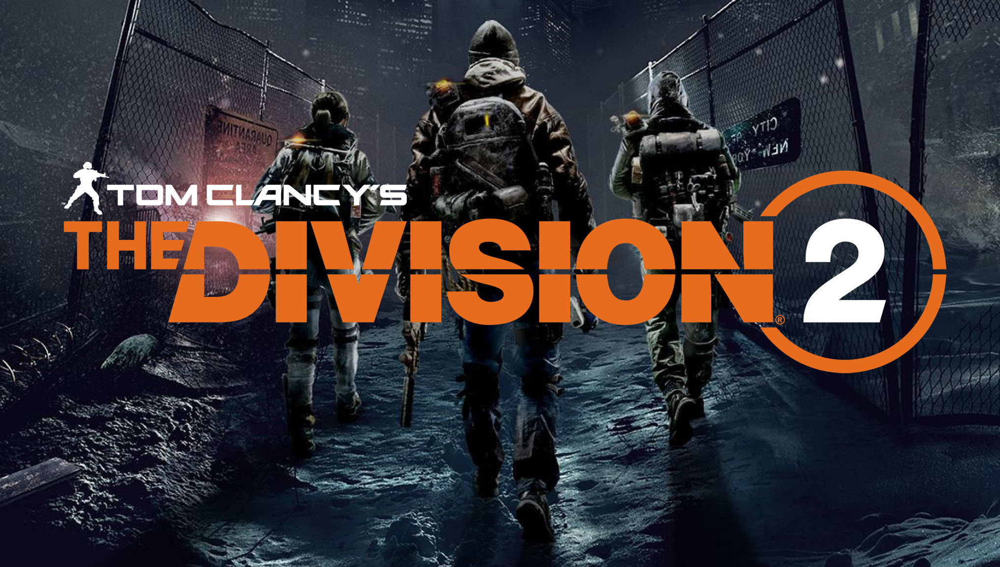 Tom Clancys The Division 2 1512019 1