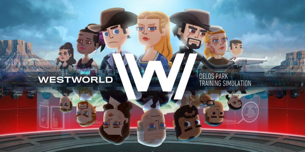 Westworld Mobile 2012019 1
