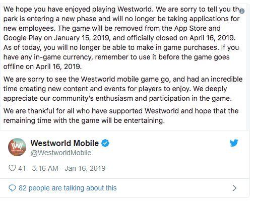 Westworld Mobile 2012019 2