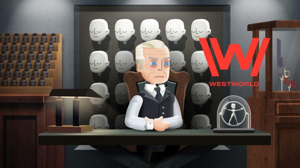 Westworld Mobile 2012019 3