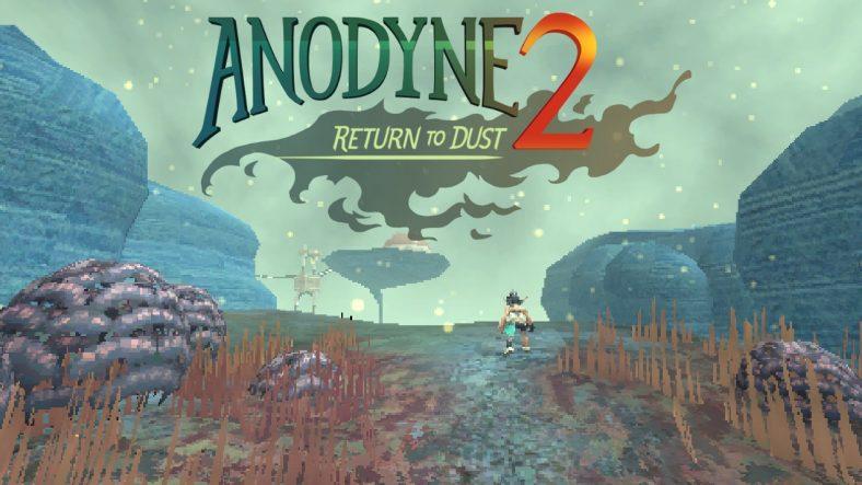anodyne 2 01
