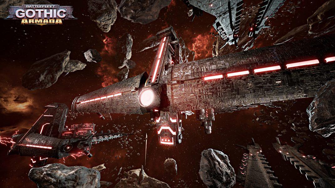 battlefleet gothic armada 20
