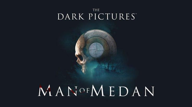 dark pictures man of medan