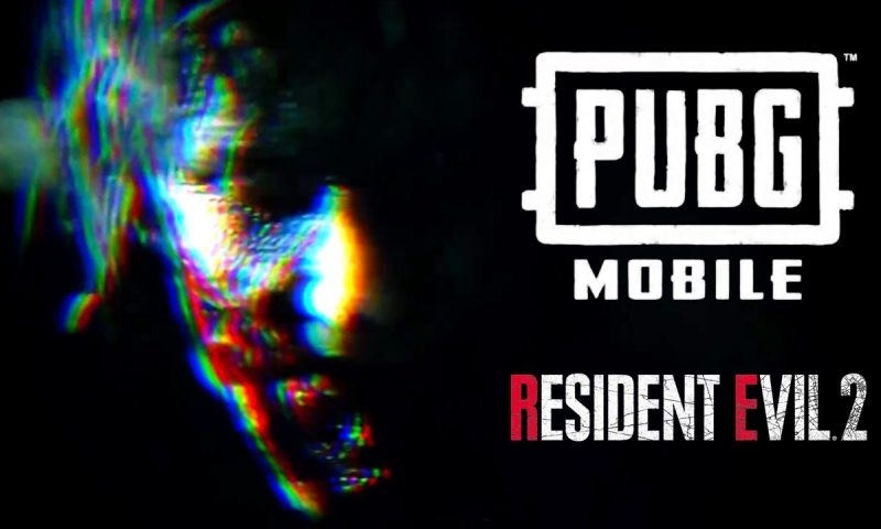 จัดดิ รอไร PUBG Mobile เปิด Offiicial โหมดซอมบี้ผีชีวะ 2