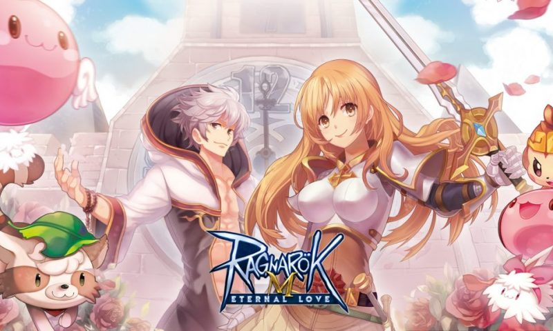Ragnarok M: Eternal Love เกมมือถือสุดฮิตกับกระแสที่โดนโจมตีไม่หยุด