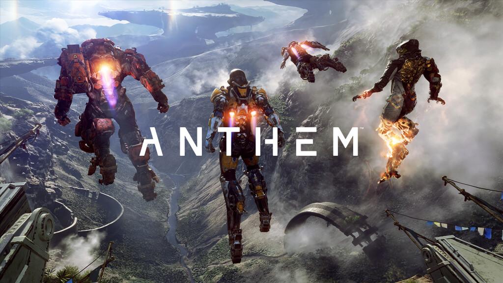 Anthem 2522019 1