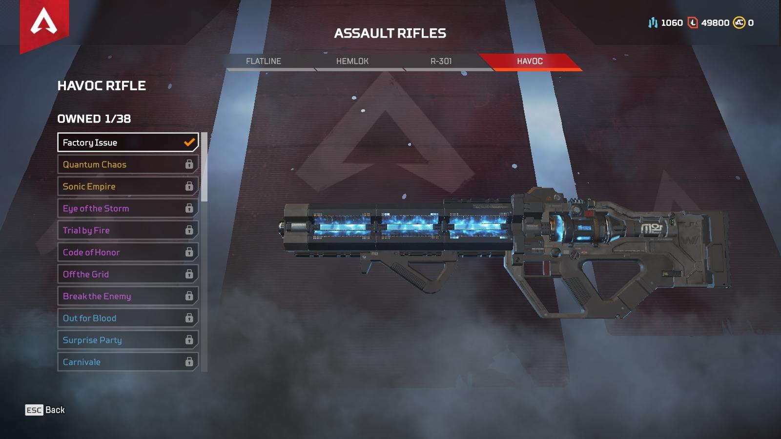 Apex Legends 2122019 4