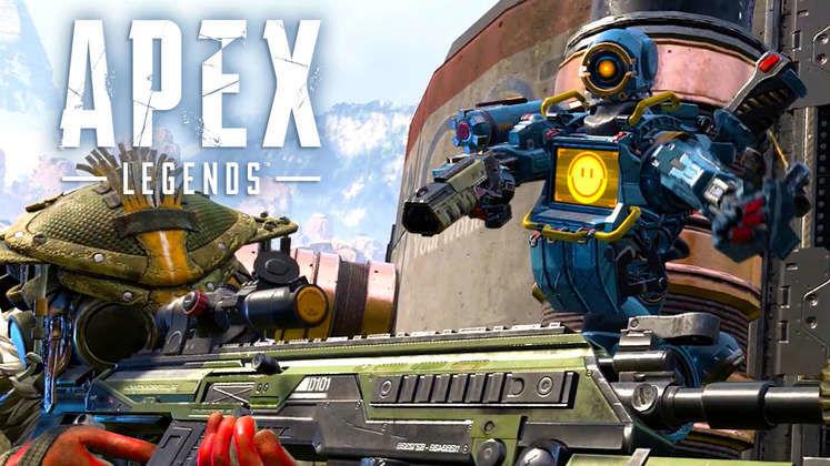 Apex Legends 52019 1