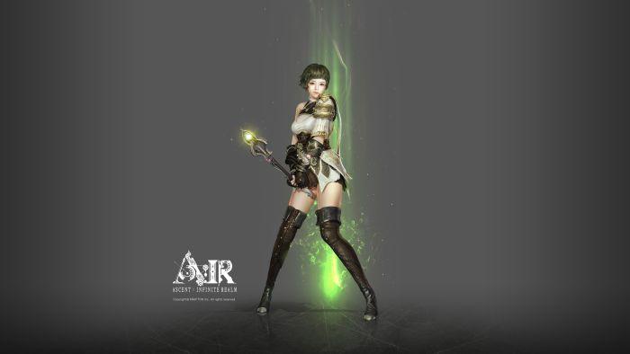 Ascent Infinite Realm 2122019 3