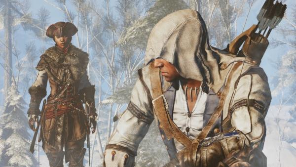 Assassins Creed III Remastered 722019 4