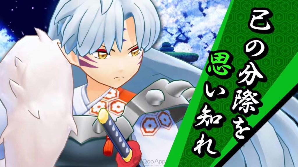 Bakuretsu Monster 2822019 4
